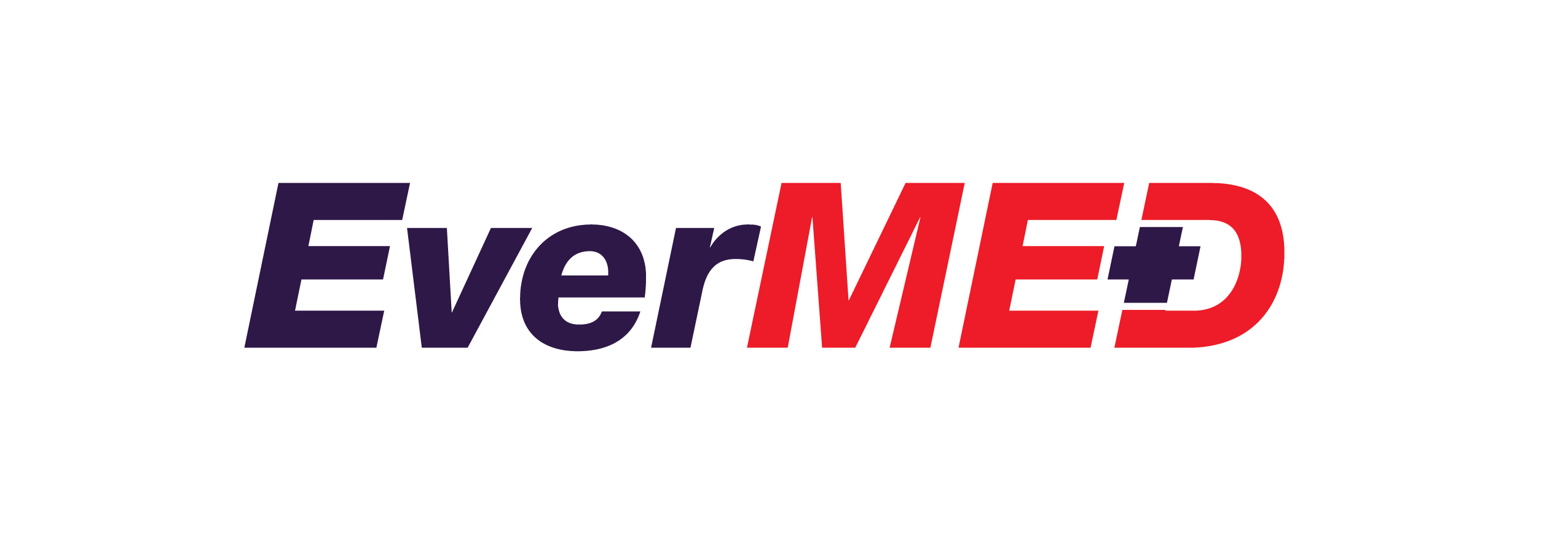 Welcome to EverMED